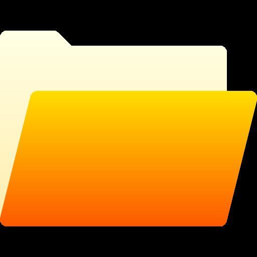 009-folder